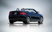 Audi A3 奥迪A3 ABT AS3 壁纸3 Audi A3奥迪 汽车壁纸