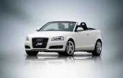 Audi A3 奥迪A3 ABT AS3 壁纸5 Audi A3奥迪 汽车壁纸
