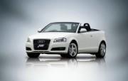 Audi A3 奥迪A3 ABT AS3 壁纸7 Audi A3奥迪 汽车壁纸