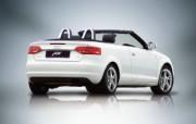 Audi A3 奥迪A3 ABT AS3 壁纸8 Audi A3奥迪 汽车壁纸