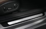 Audi A7 奥迪A7 Sportback 2011 壁纸20 Audi A7(奥迪 汽车壁纸