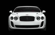 Bentley宾利 2 20 Bentley宾利 汽车壁纸