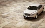 Bentley宾利 2 11 Bentley宾利 汽车壁纸