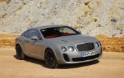 Bentley宾利 2 6 Bentley宾利 汽车壁纸
