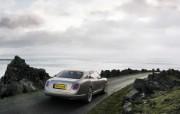 Bentley宾利 3 16 Bentley宾利 汽车壁纸