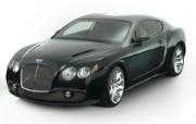 Bentley宾利 3 11 Bentley宾利 汽车壁纸