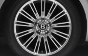 Bentley宾利 3 9 Bentley宾利 汽车壁纸