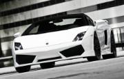 BF Performance Lamborghini 兰博基尼 GT600 壁纸7 BF Perform 汽车壁纸