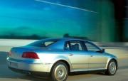 大众 汽车壁纸