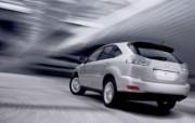 高清宽屏汽车壁纸下载 高清宽屏汽车壁纸下载 汽车壁纸
