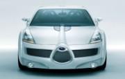 高清汽车壁纸1600X1200 高清汽车壁纸1600X1200 汽车壁纸