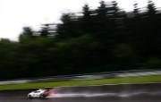 GTR跑车精美宽屏壁纸 壁纸2 GTR跑车精美宽屏壁纸 汽车壁纸