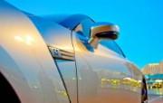 GTR跑车精美宽屏壁纸 壁纸4 GTR跑车精美宽屏壁纸 汽车壁纸