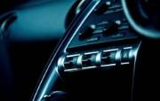 GTR跑车精美宽屏壁纸 壁纸5 GTR跑车精美宽屏壁纸 汽车壁纸