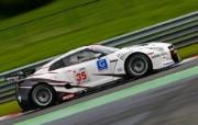 GTR跑车精美宽屏壁纸 壁纸6 GTR跑车精美宽屏壁纸 汽车壁纸