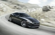 Jaguar(捷豹) 汽车壁纸
