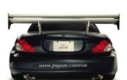 捷豹Jaguar壁纸 汽车壁纸
