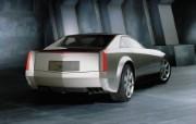 凯迪拉克汽车壁纸下载 凯迪拉克汽车壁纸下载 汽车壁纸
