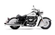 Kawasaki摩托车壁纸 汽车壁纸