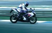 摩托车 汽车壁纸