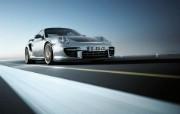 Porsche 保时捷 911 GT2 RS 壁纸1 Porsche 保时 汽车壁纸