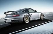 Porsche 保时捷 911 GT2 RS 壁纸4 Porsche 保时 汽车壁纸