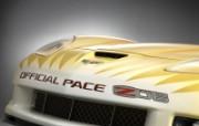 Corvette Z06 汽车壁纸