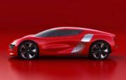 Renault De 汽车壁纸