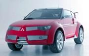三菱 三菱 汽车壁纸