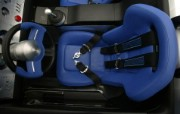 Shelby Cobra Concept 福特眼镜蛇 壁纸22 Shelby Cob 汽车壁纸