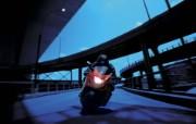 Suzuki Hayabusa 铃木 隼 摩托车 壁纸22 Suzuki Hay 汽车壁纸
