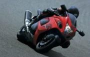 Suzuki Hayabusa 铃木 隼 摩托车 壁纸24 Suzuki Hay 汽车壁纸