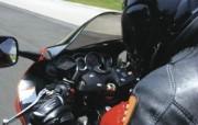 Suzuki Hayabusa 铃木 隼 摩托车 壁纸27 Suzuki Hay 汽车壁纸