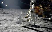 阿波罗11珍贵照片壁纸 阿波罗11珍贵照片壁纸 其他壁纸