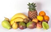 超大水果特写壁纸 超大水果特写壁纸 其他壁纸
