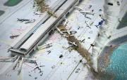 非主流高清桌面壁纸 非主流高清桌面壁纸 其他壁纸