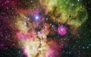 哈勃望星空 5 19 哈勃望星空 其他壁纸