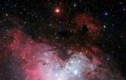 哈勃望星空 4 19 哈勃望星空 其他壁纸
