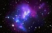 哈勃望星空 2 12 哈勃望星空 其他壁纸