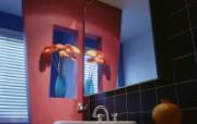 家居装饰壁纸 家居装饰壁纸 其他壁纸