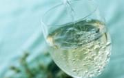 酒水与酒杯壁纸 酒水与酒杯壁纸 其他壁纸