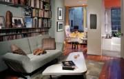 客厅写真壁纸 客厅写真壁纸 其他壁纸