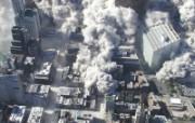 美国911现场 2 19 美国911现场 其他壁纸