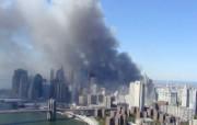 美国911现场 2 16 美国911现场 其他壁纸