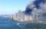 美国911现场 2 14 美国911现场 其他壁纸