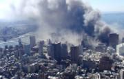 美国911现场 2 8 美国911现场 其他壁纸