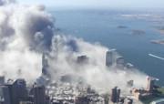 美国911现场 2 3 美国911现场 其他壁纸
