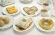 美味美食桌面壁纸 美味美食桌面壁纸 其他壁纸