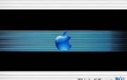 苹果电脑主题壁纸 其他壁纸