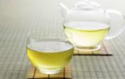 日本茶道摄影壁纸 日本茶道摄影壁纸 其他壁纸